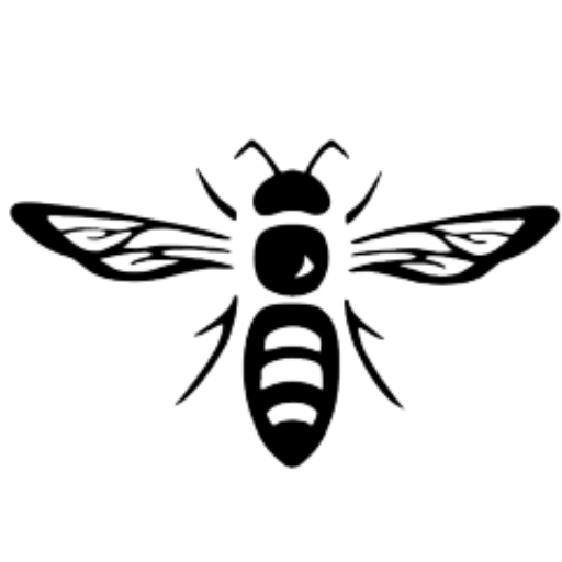 cropped-Bee_site_icon.png