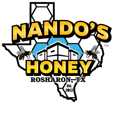 Nandos_Honey_Houston_local.png