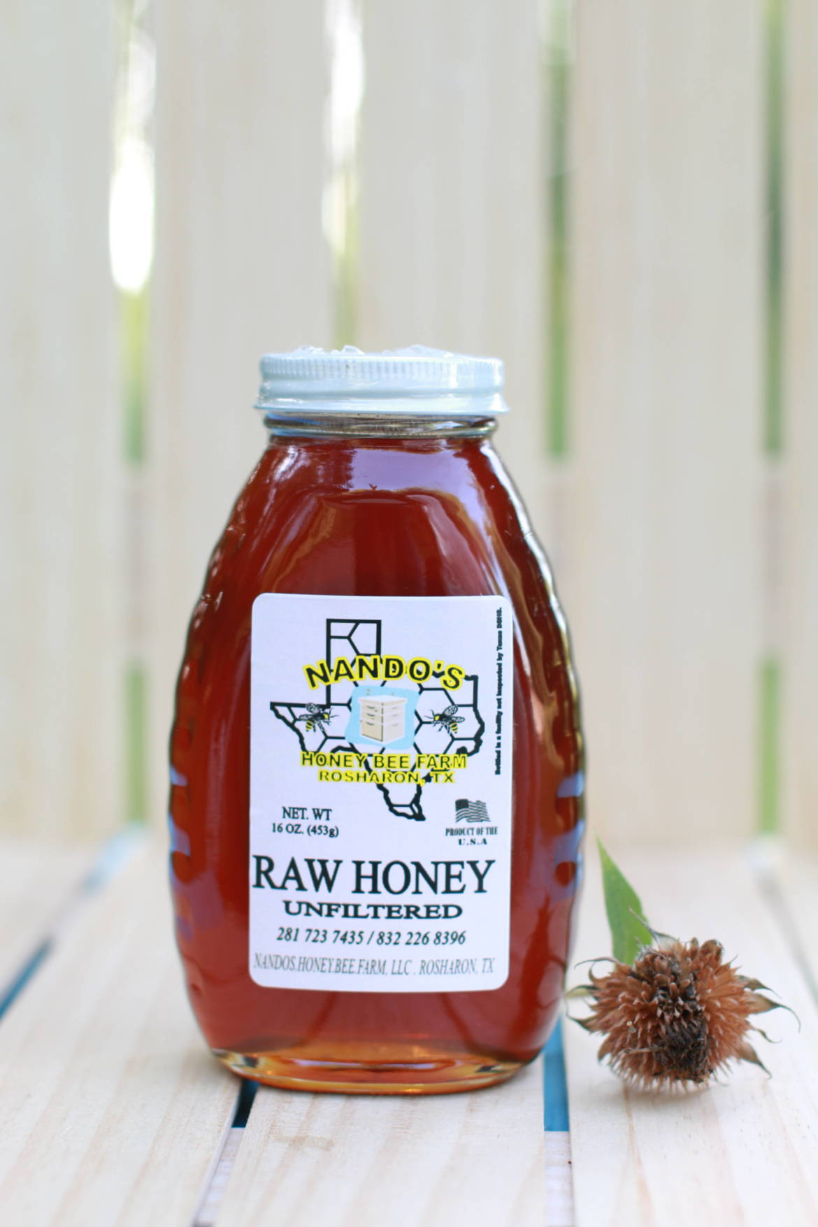 New-1lb.-Honey-Jar-e1503951920376.jpg