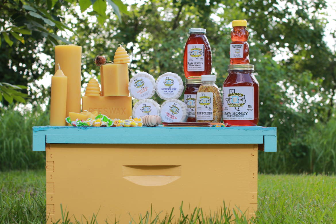 New-All-Honey-Products-1.jpg
