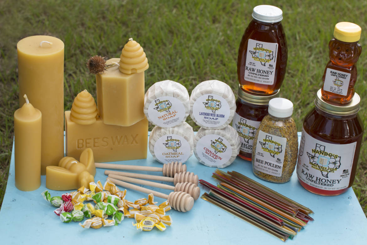 New-All-Honey-Products.jpg