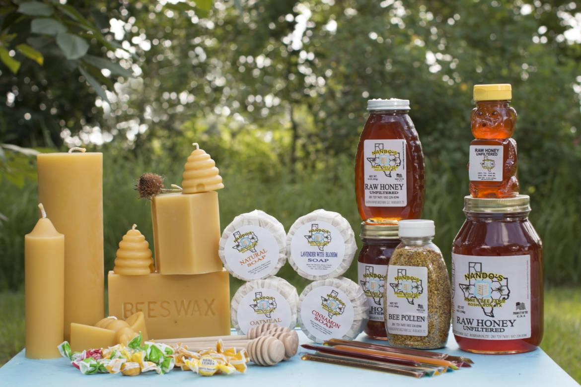 New-All-Honey-Products1.jpg