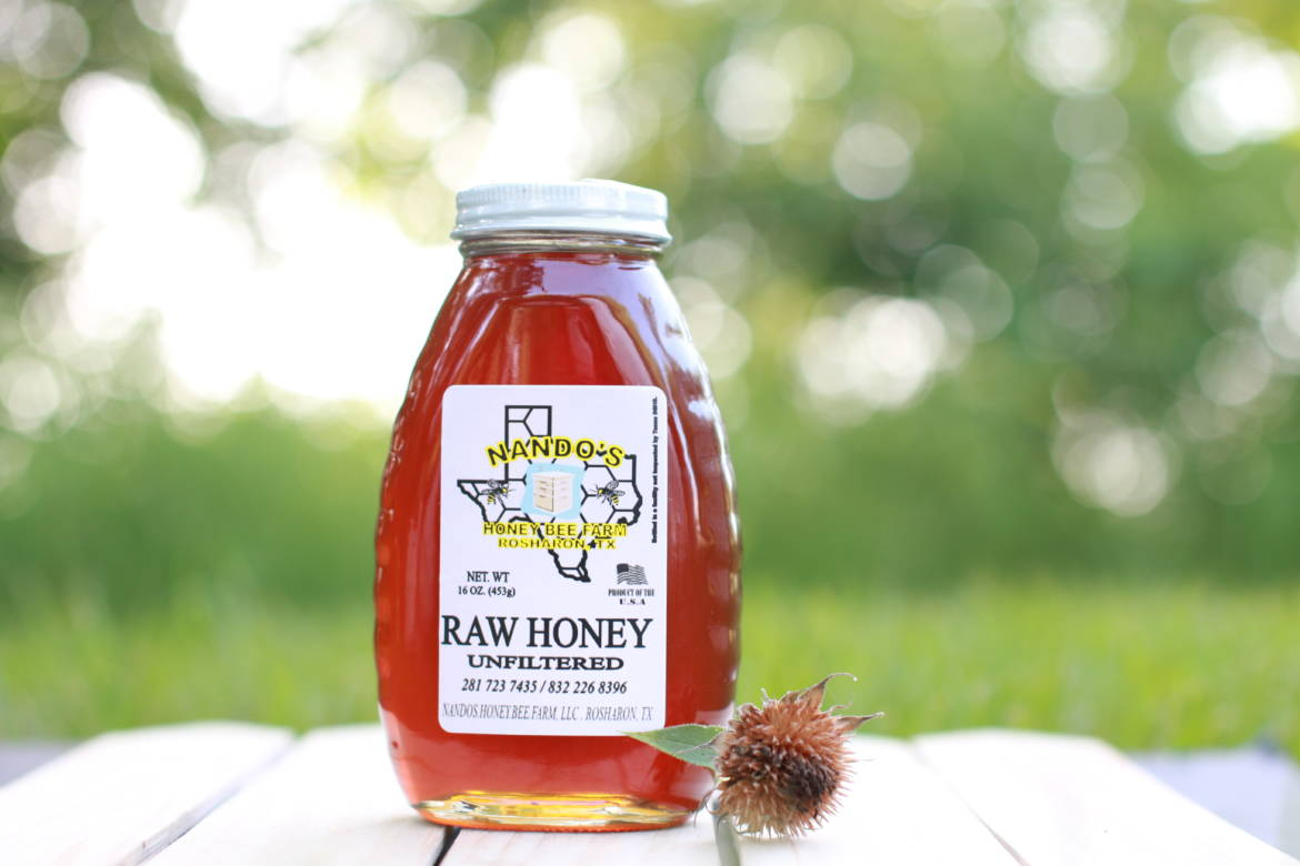 New-Honey-Jar-16oz.-.jpg