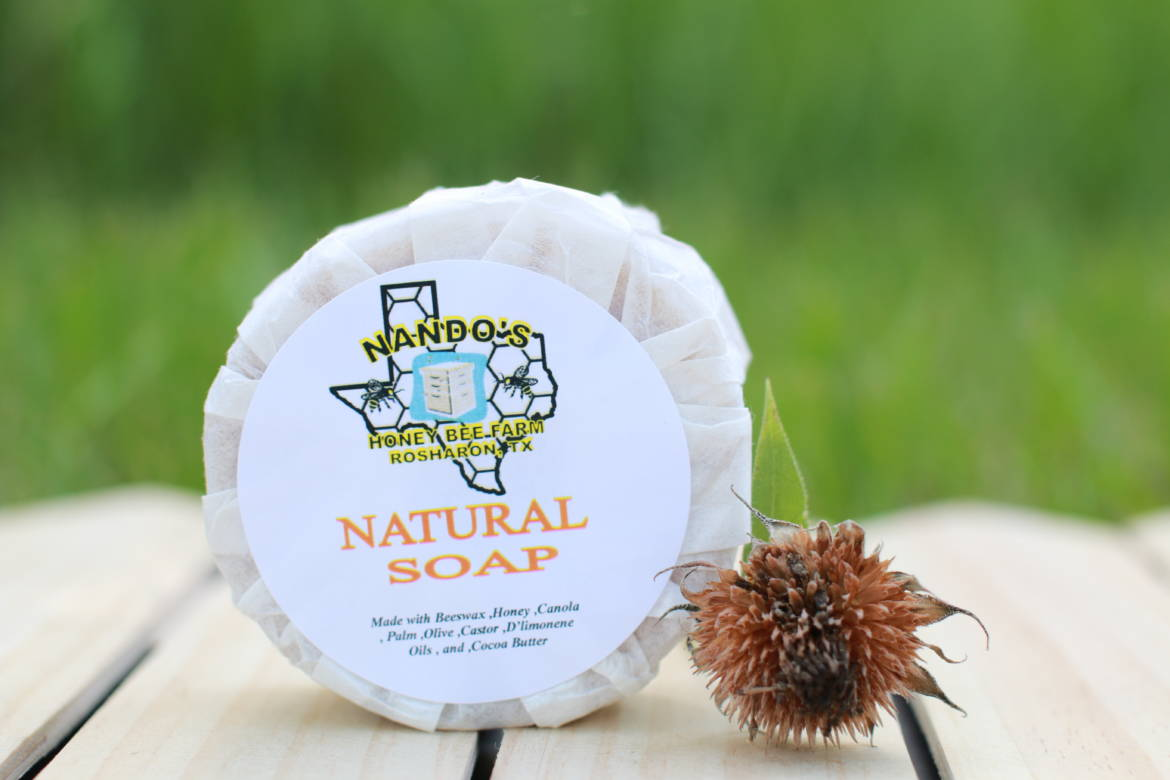 New-Natural-Soap-1.jpg