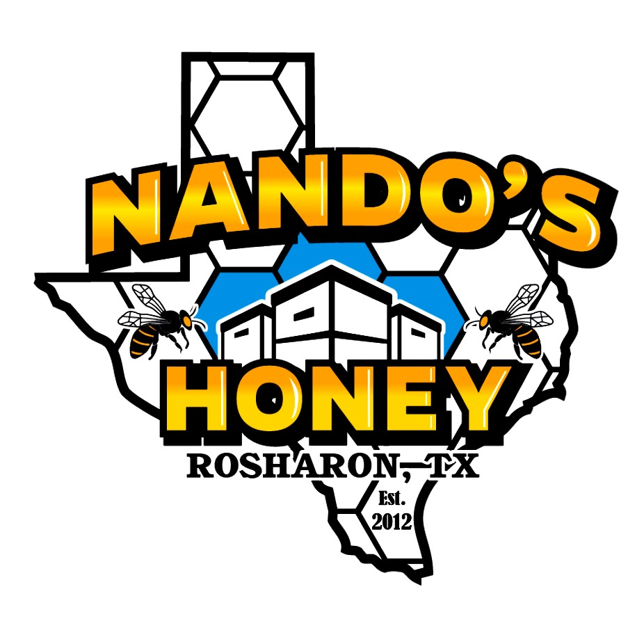 NANDOS-HONEY-LOGO-2017.jpg