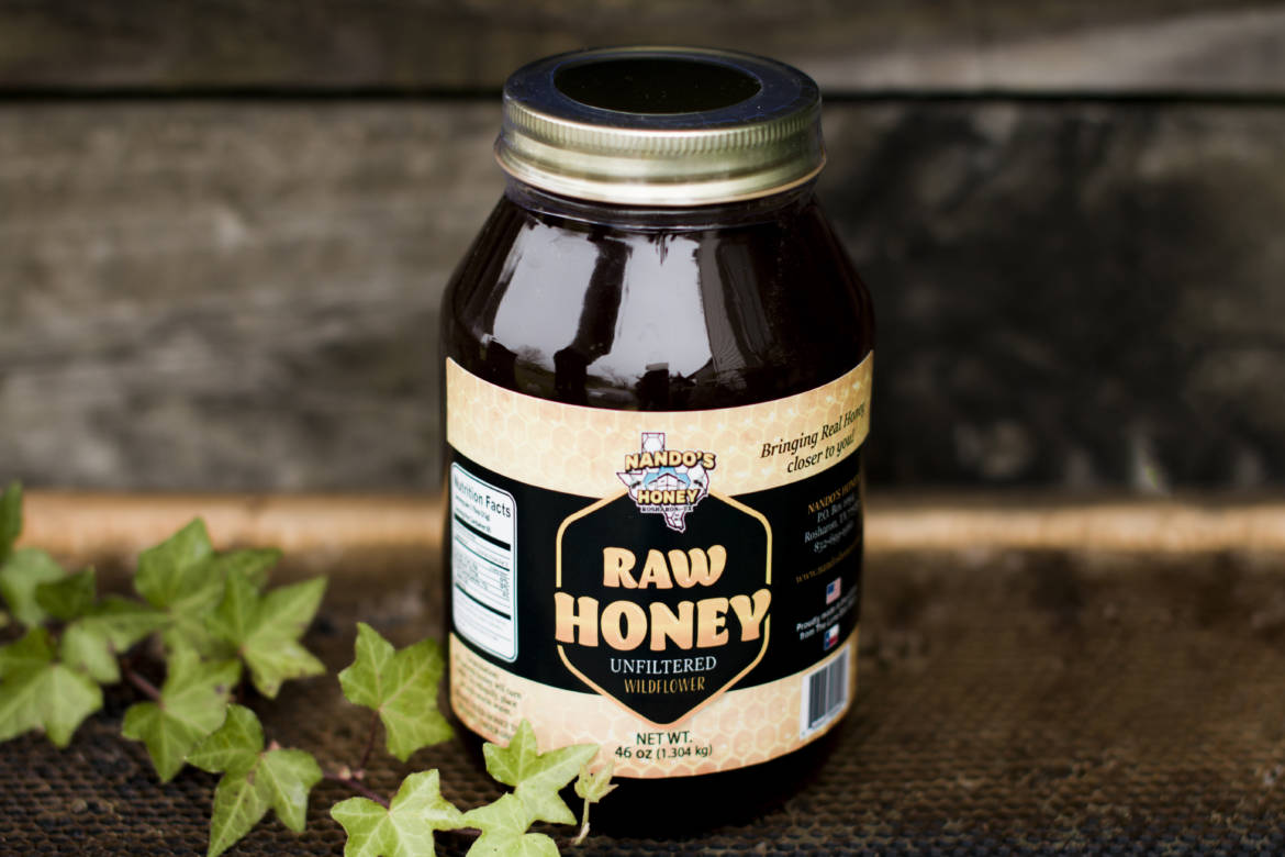 46-OZ.-HONEY.jpg