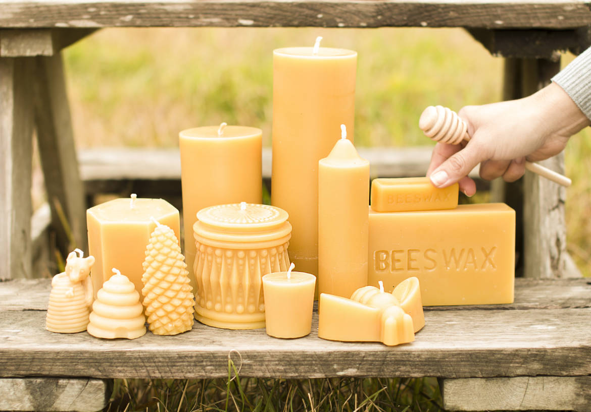 CANDLES-PRODUCTS.jpg