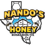 nandoshoney_logo_resized.png